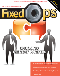 Fixed-Ops-Magazine-March-April-2014-Martin-Article-cover-300-1-200x250