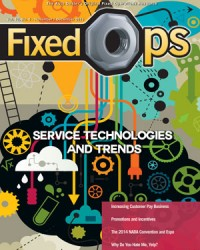 Fixed-Ops-Magazine-November-December-2013-Martin-Article-1-cover-300-200x250