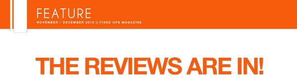Fixed-Ops-Magazine-November-December-2013-Martin-Article-2-cover-600