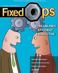 FixedOps-June-1-cover-300-200x250