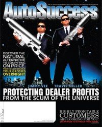 auto-success-apr14-1-cover-300-200x250