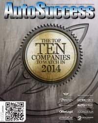 auto-success-jan14-1-cover-300-200x250